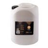 محلول ضد عفونی کننده سطوح - 20 لیتر - درب ساده