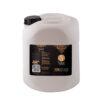 محلول ضد عفونی کننده سطوح - 10 لیتر - درب ساده