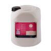 محلول ضد عفونی کننده دست - 10 لیتر - درب ساده